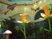 2013 Bellagio Atrium 18.JPG