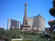 2013 Vegas 01.JPG