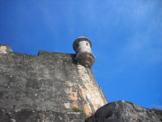 El Morro Watch.JPG