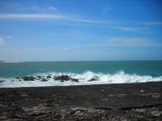 El Morro Waves 2.JPG