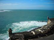 El Morro - Waves.JPG