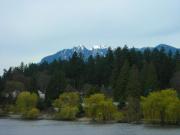 Vancouver Peak.JPG